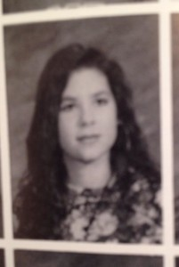grade10