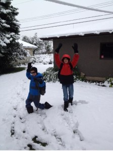 SnowSept3