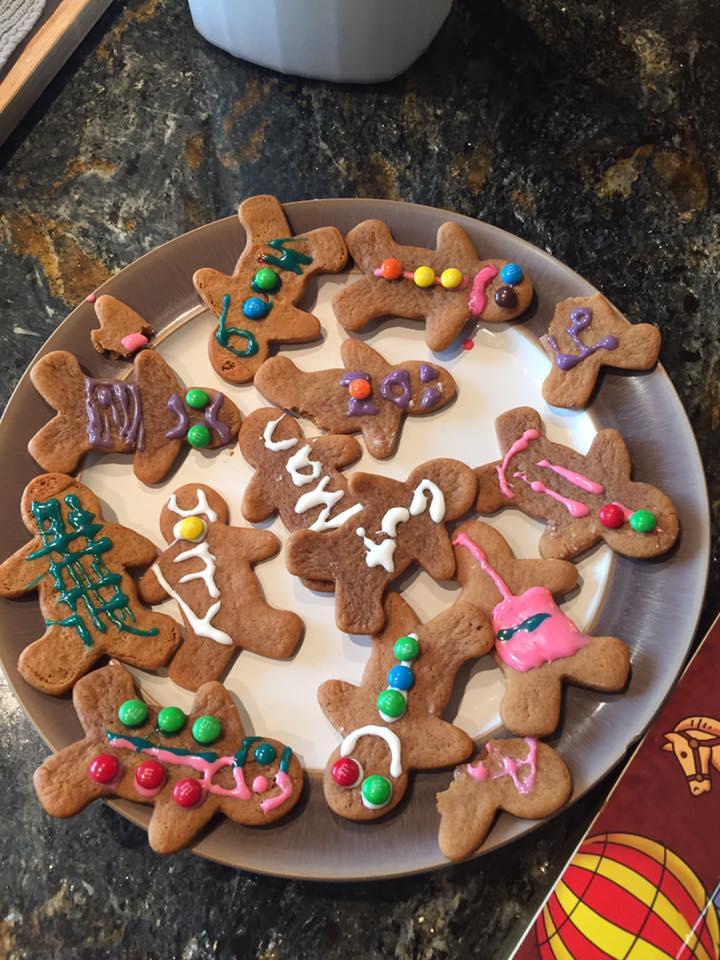 mark-cookies