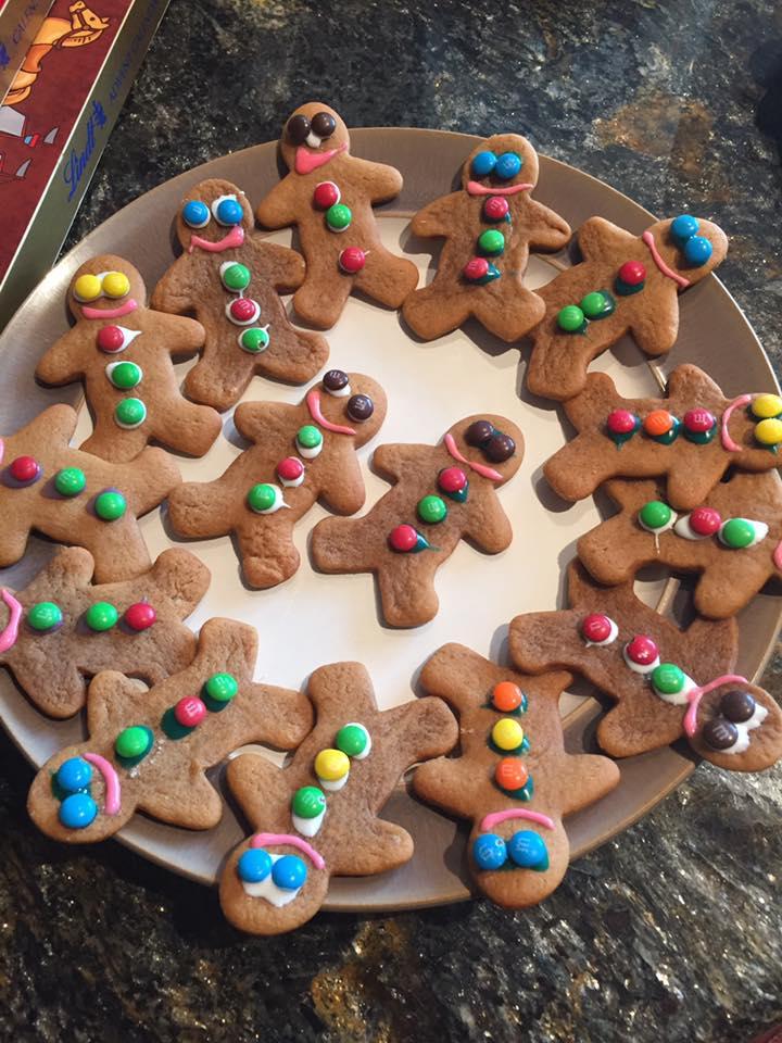 my-cookies