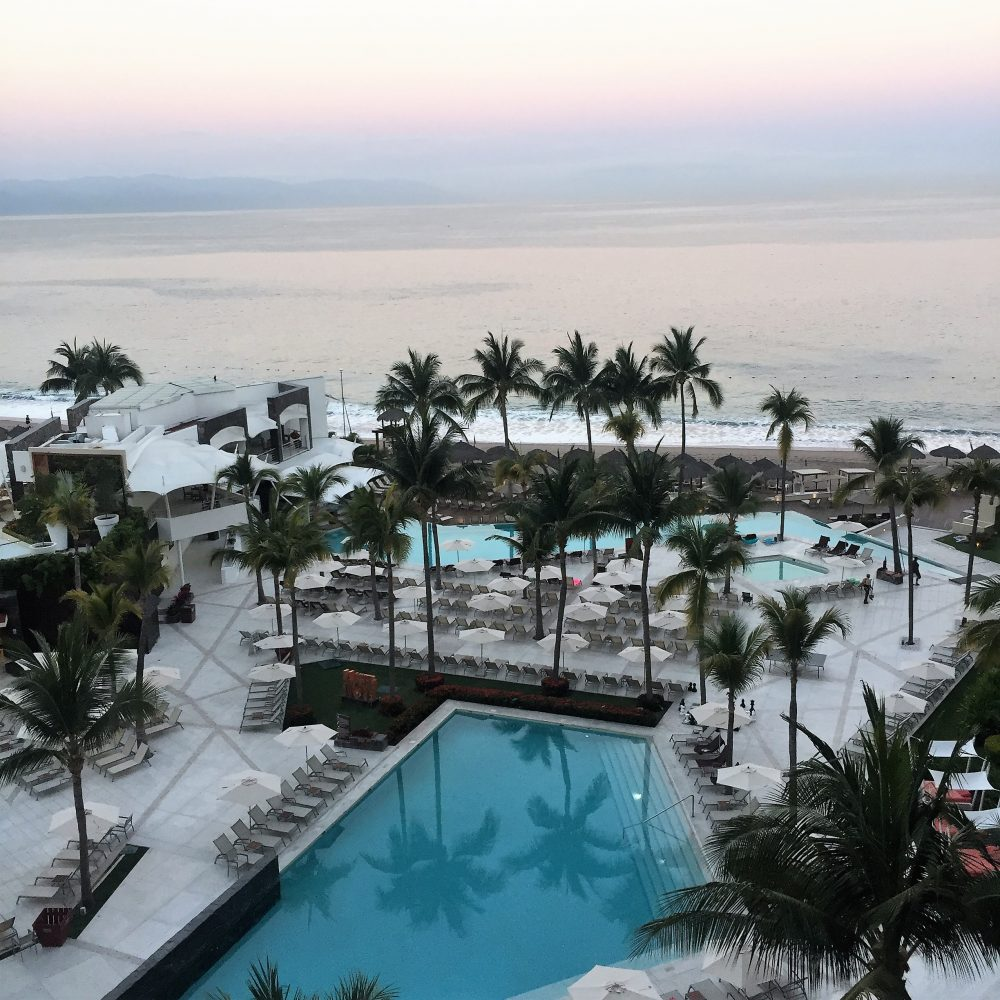 Nicole's Favourite Things: The Puerto Vallarta Edition